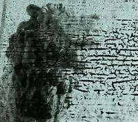 Monuments To An Elegy von The Smashing Pumpkins (2014), Digipack, Neu OVP, CD