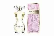 Tempting by Sofia Vergara 3.4oz/100ml Eau De Parfum Spray Women's Perfume NIB