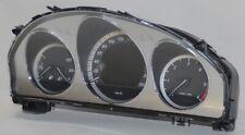 Tacho Mercedes W204 C250 Speedometer Tachometer Diesel A2049003802 Original