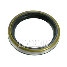 Steering Gear Pitman Shaft Seal-Manual Steering Timken 313842