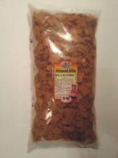 Vilcacora - Cat's Claw - bark - 1000g (1kg)