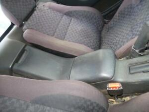 MG MGF CENTRE CONSOLE 06/96-07/02