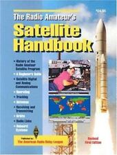 Radio Amateur's Satellite Handbook