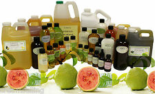 4 Oz Guava Oil Premium Pure Organic Cold Pressed Oil Anti-Ageing Best Quality