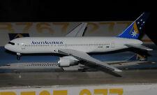 DRAGON WINGS 1/400 Boeing B767-200 ANSETT AUSTRALIA VH-RMG