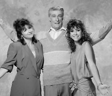 EMPTY NEST - TV SHOW CAST PHOTO #E-28