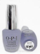 Opi Infinite Shine Nail Lacquer - Prime Base Coat 15ml/ 0.5 oz