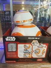 Star Wars Jakks 18 inch BB8