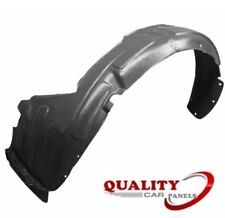 Front Wing Arch Liner Splash Guard Complete Left N/S Kia Sportage 2010-2016 New