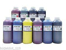 10 Pint Canon PGI-9 pigment refill ink for Pixma Pro 9500/mark II Wide-format