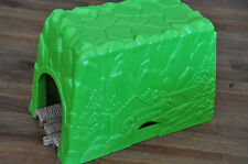 THOMAS Tank Engine Trackmaster - TUNNEL - Excellent Condition