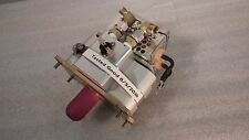 Hitachi 085331/200P/1/1501 Low, Microwave Magnetron Water Cooled