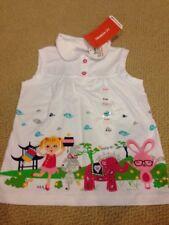 European Lc Waikiki 3 4 Glitter Animal Collar Tank Top Shirt