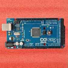 Arduino Mega 2560 R3 Microcontroller with Atmega16u2 + Free Cable