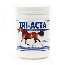 Tri-Acta Equine Regular Strength - 1kg