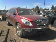 Front Driver/Left Spindle BUICK ENCLAVE 08 09 10 11 12 13 14 15 16 17