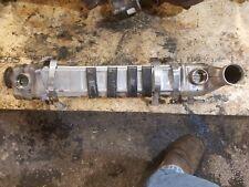 Detroit Diesel DD15 EGR Cooler
