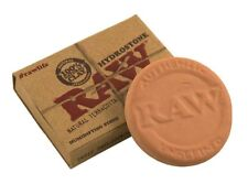 Set of 3 Raw Tobacco Humidifier Hydrostone Terracotta Clay For Dry Tobacco Humd