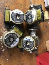Aurora 1070-503B And 303B Lot Of 4 Pumps