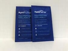 (6 Pack) HOLIKA HOLIKA Pure Essence Mask Sheet - Rice