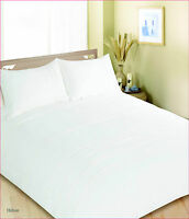 Modern New Duvet Cover With Pillowcase Quilt Cover Bedding Set Single Bed Size