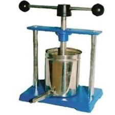 Tincture press Optometry Equipment Medical & Lab Equipment