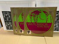"""Van Morrison 10 """" Astral Weeks RSD 2019"""