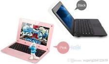 New arrival laptop 10 inch Dual Core Mini Laptop Android 4.2 VIA 8880 Cortex A9