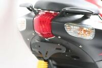 R&G Tail Tidy for Aprilia SR50 '05-'08