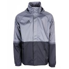 adidas Condivo 16 Allweather Jacket  AN9863 Mens~Football~UK XS to 3XL Only
