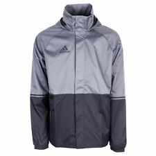 adidas Condivo 16 Allweather Jacket  AN9863 Mens~Football~SML / MED ONLY RRP £35