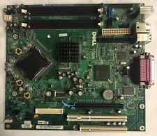 Dell Optiplex GX620 Escritorio G8041 Placa Base