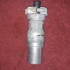 Killark VP6475 60A Plug