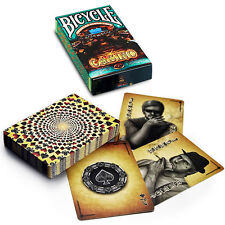 Bicycle Casino Deck - Playing Cards - Magic Tricks - New