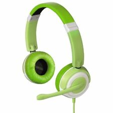 Hama Kopfbügel Headset