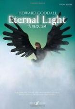 Lumière éternelle: un requiem