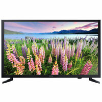 Samsung UN32J525D 32-Inch Full HD 1080p 60 Hz LED HDTV with built-in Wi-Fi