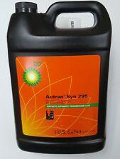 Bp Allison Tes 295 Full Synthetic Transmission Fluid 1 gallon