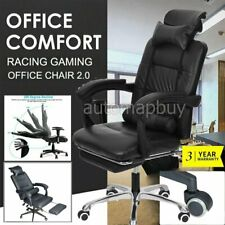 XXL Bürostuhl BIG 150 kg Belastbar Drehstuhl Chefsessel Schreibtischstuhl