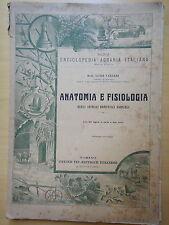 1924-ANATOMIA E FISIOLOGIA DEGLI ANIMALI DOMESTICI AGRICOLI-VETERINARIA