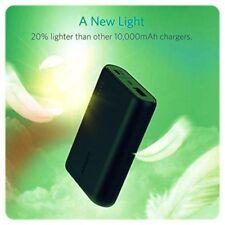 Anker Ultra Power Bank Portable High Powercore External Phone Charger 10000mAh