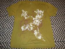GAP Men's T-Shirt Size M