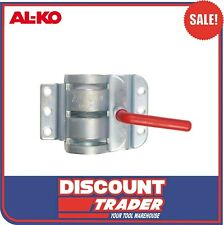 ALKO Jockey Wheel Clamp - Premium Extra Wide - 629915