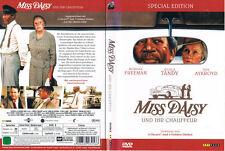MISS DAISY UND IHR CHAUFFEUR --- Special Edition --- ausgezeichnet mit 4 Oscars®