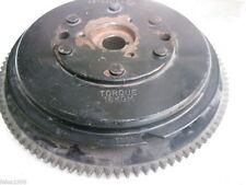Outboard Engine Flywheel Wheel Rotor FL117-22 May fit Suzuki or Yamaha Fl 117-22