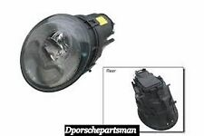 Porsche 911 Headlight Assembly (Halogen) { Right }    NEW #NS