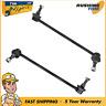 Front Stabilizer Sway Bar End Link for Nissan Murano Quest SUV Truck Van
