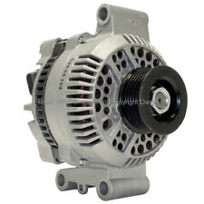 Alternator-SE Quality-Built 15639N Reman