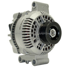 Alternator-New Quality-Built 15639N Reman