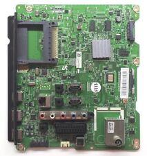 MAIN BOARD BN41-01812A BN94-05561Z PARA SAMSUNG UE46ES5500W